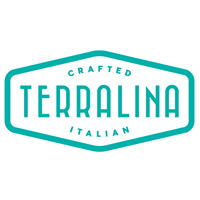 Terralina Crafted Italian