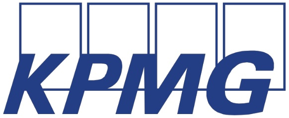 Copy of KPMG