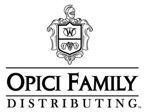 Opici Family Distributing