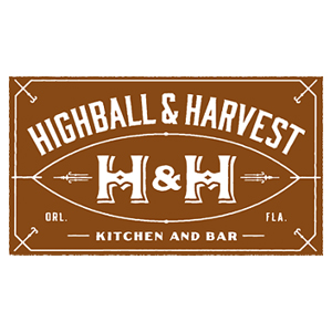 Highball & Harvest, The Ritz-Carlton Orlando, Grand Lakes
