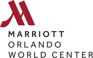 Orlando World Center Marriott