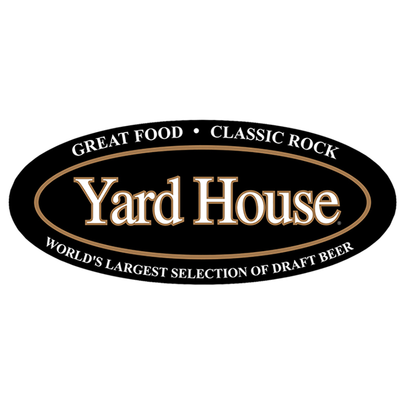 Yard House ICON Park