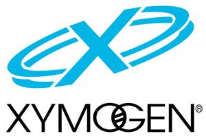 Copy of Xymogen