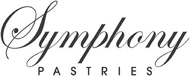 Symphony Pastries