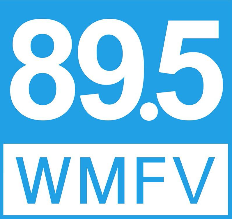 89.5 WMFV