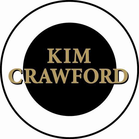 Kim Crawford Sauvignon Blanc and Meiomi Pinot Noir