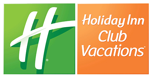 Copy of Holiday Inn Club Vacations