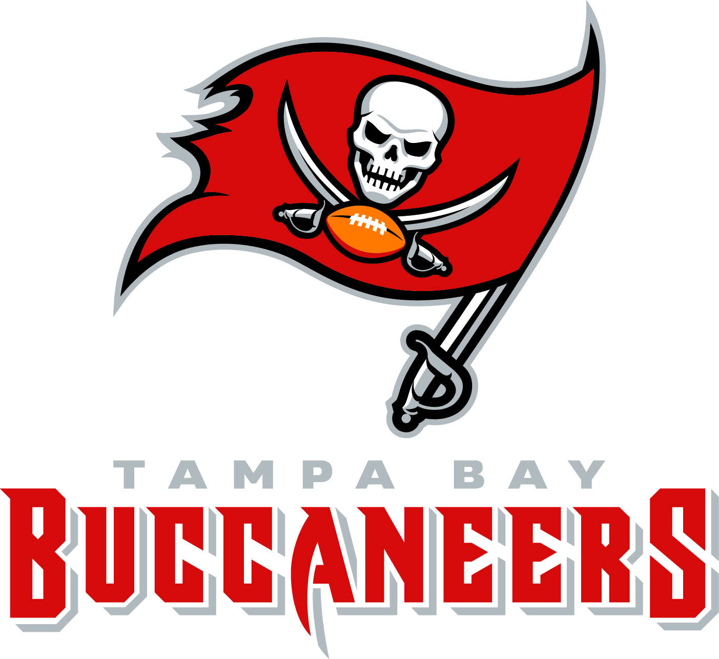 Bucs High Res Logo.png