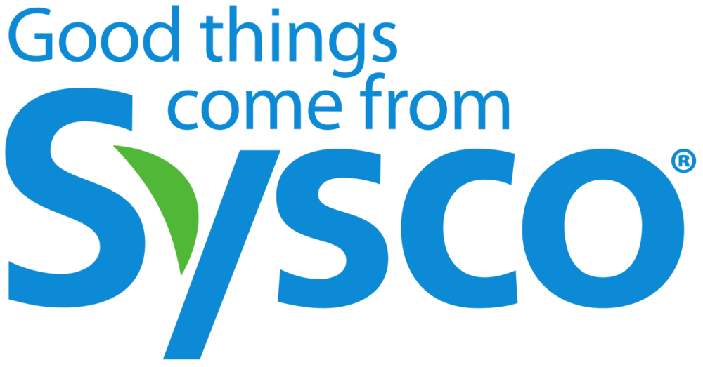 Copy of Sysco