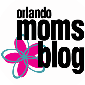 Copy of Orlando Mom Blog