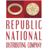 Republic National Distributing Co.