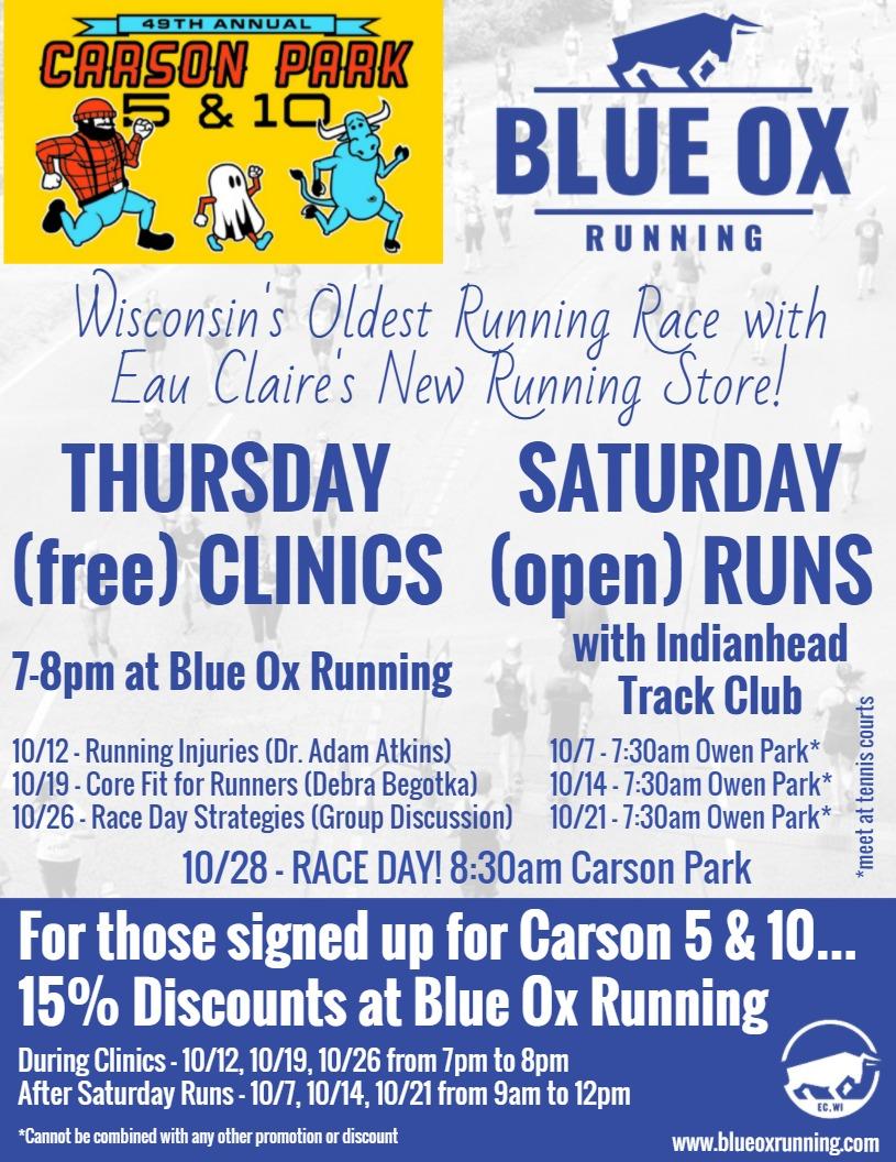 Carson 5 10 Blue Ox Flyer.jpg