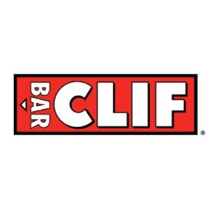 clif-done.jpg