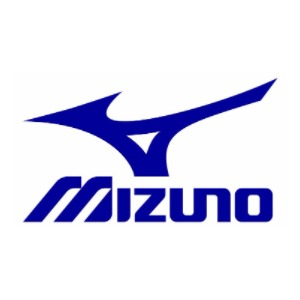 MIZUNO-done.jpg
