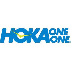 Hoka_.Logo_white.jpg
