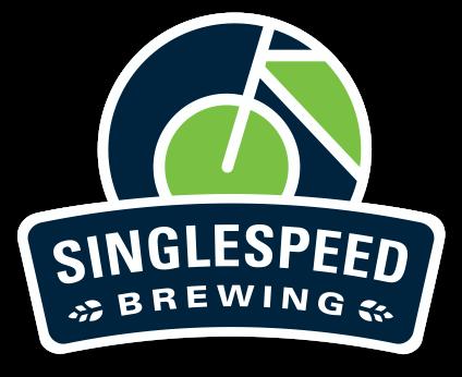 singlespeed-brewing-logo@2x.png