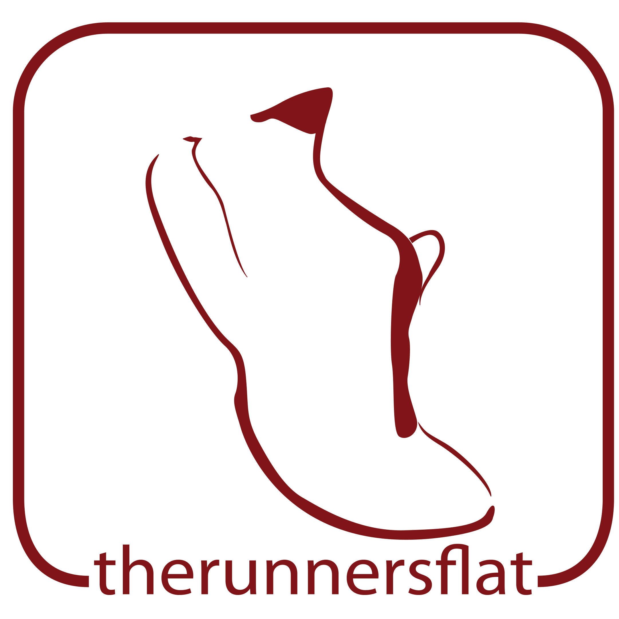 runners flat.png