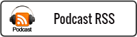 final-podcast - 200px.png
