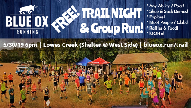 Trail night photo - official banner.jpg