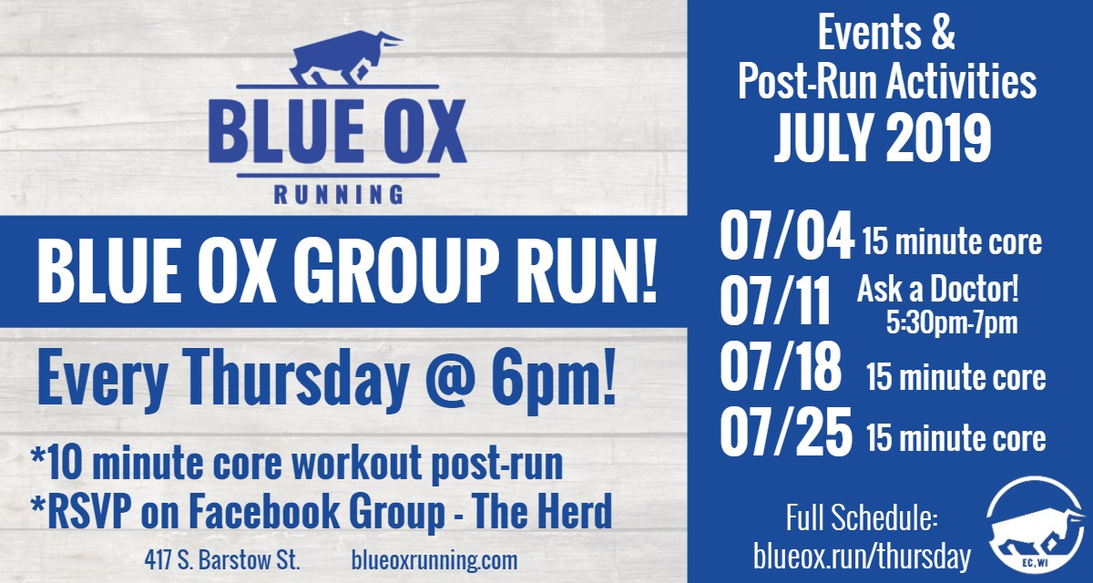 july 2019 group runs.jpg