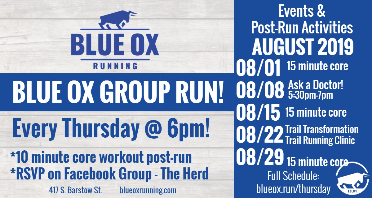 AUGUST2019 Group Runs.jpg