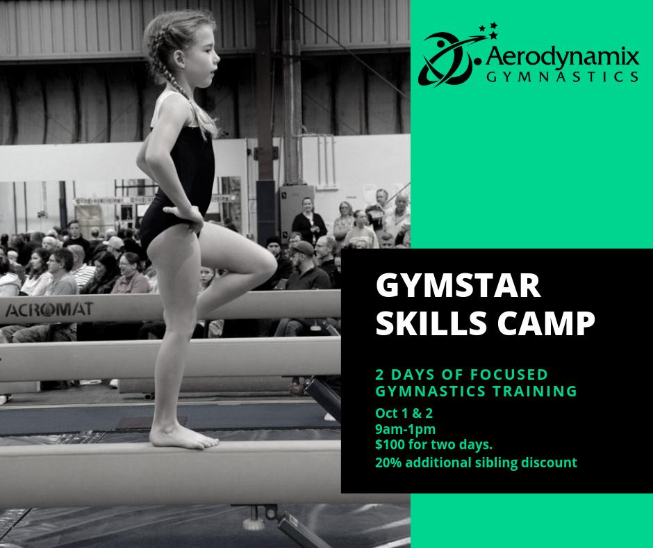 September GymStar Camp for member news.png