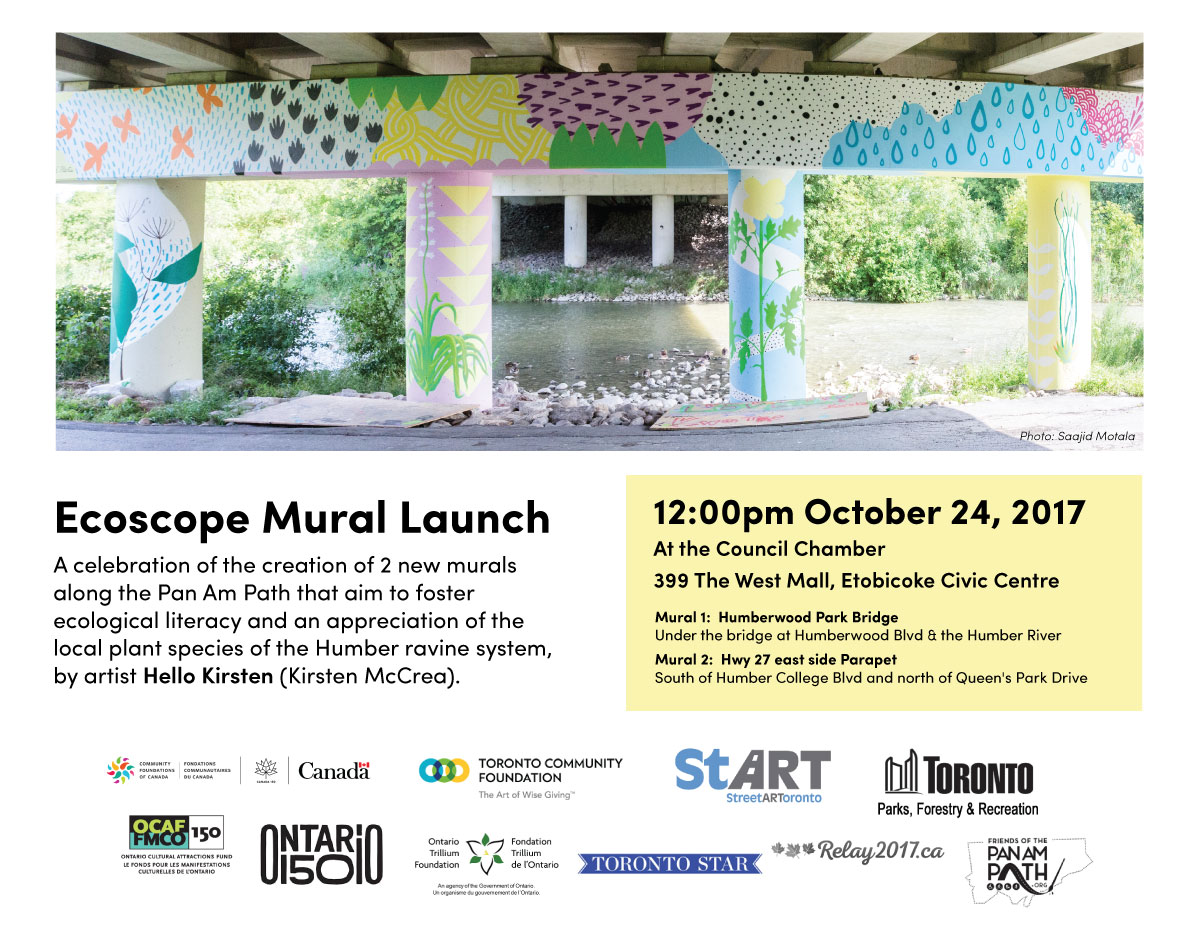 Ecoscope-Mural-Launch.jpg