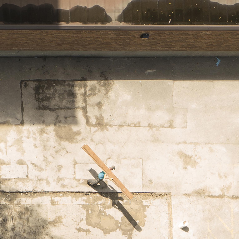 PRINT_5x5_wood.jpg
