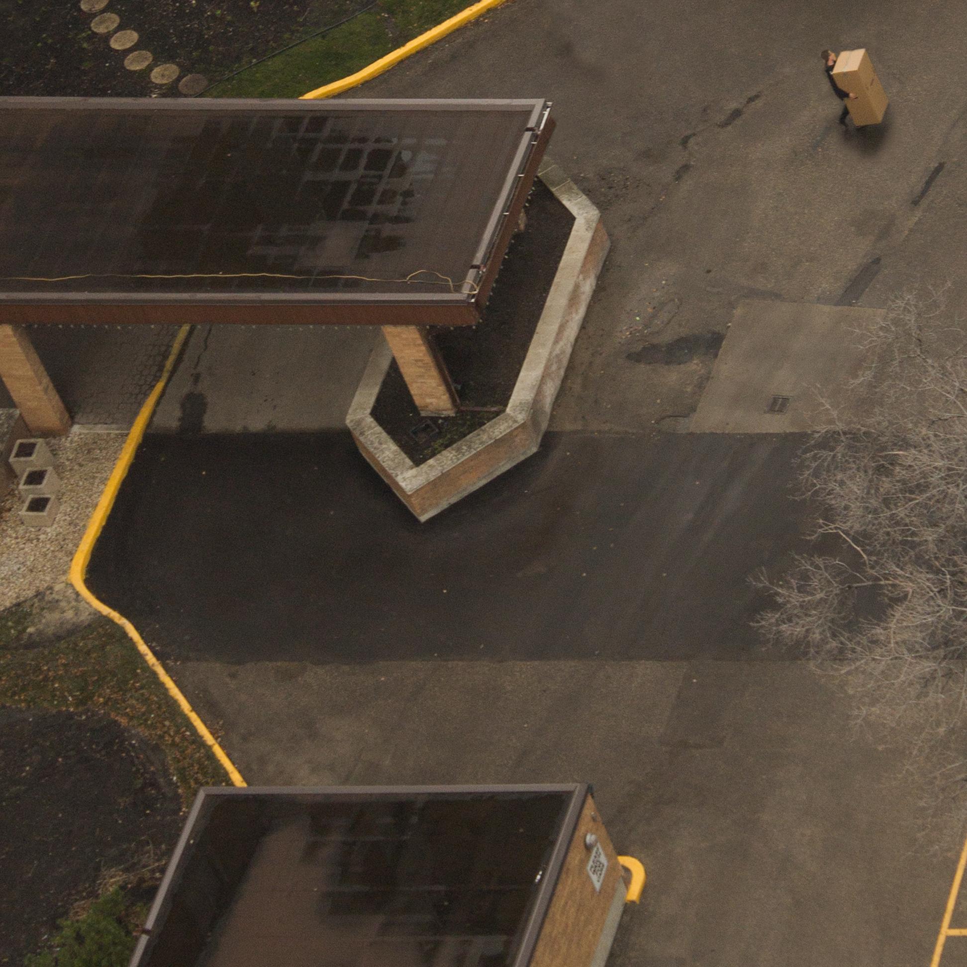 boxcarry.jpg