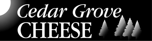 MemLogoFull_Cedar Grove Cheese New Logo.png