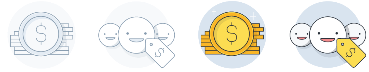Icons Illustrations@2x.png