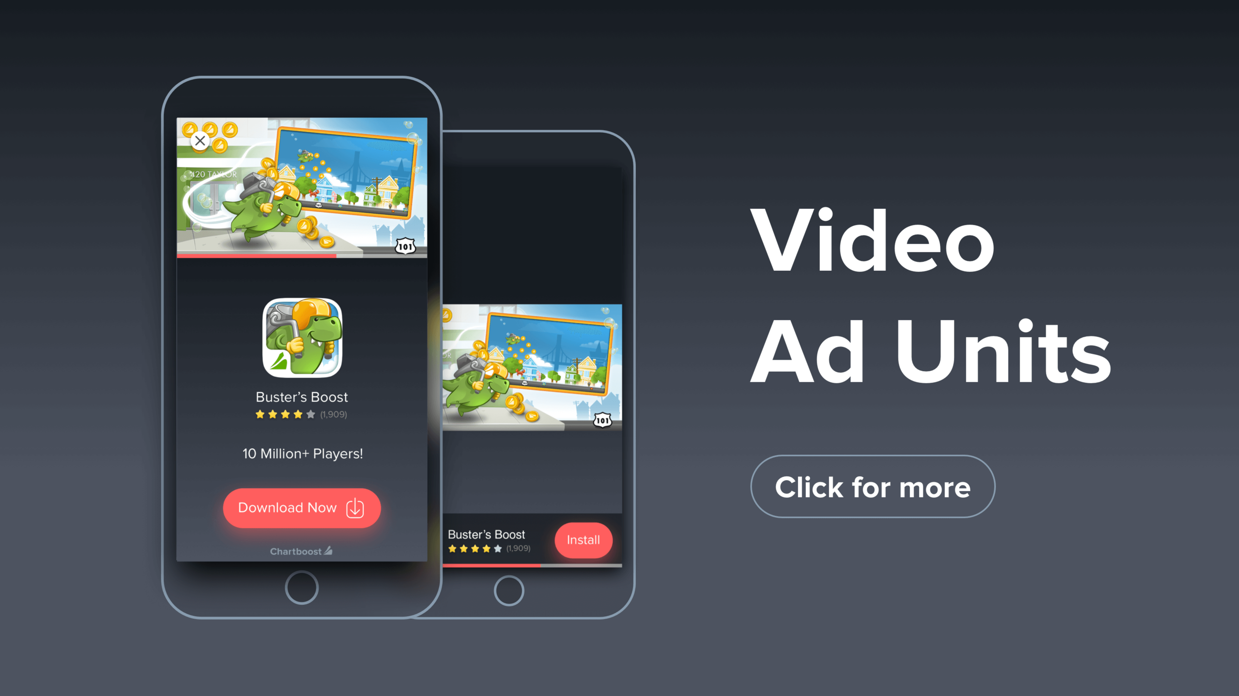 video ads cover img@2x (2).png