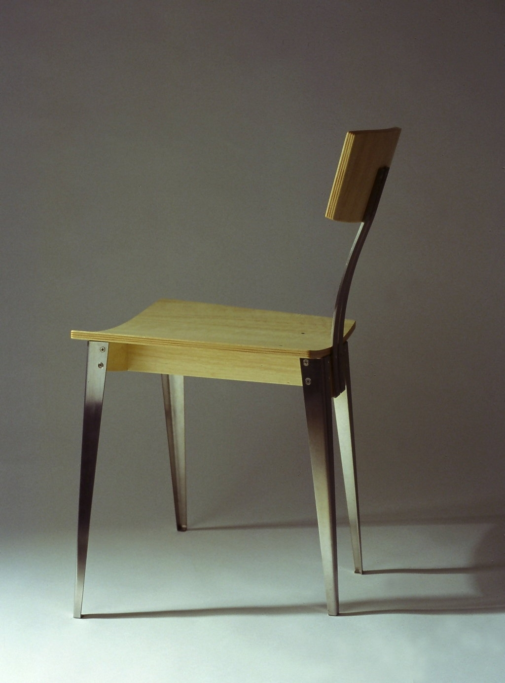 stab chair image.JPG