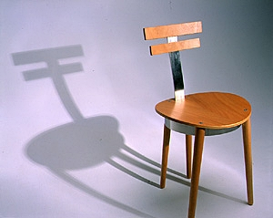 002 chair copy.jpg