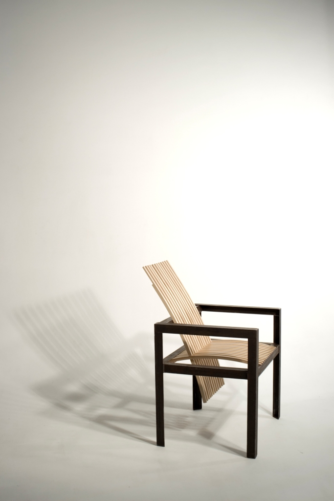 Brush Chair.jpg
