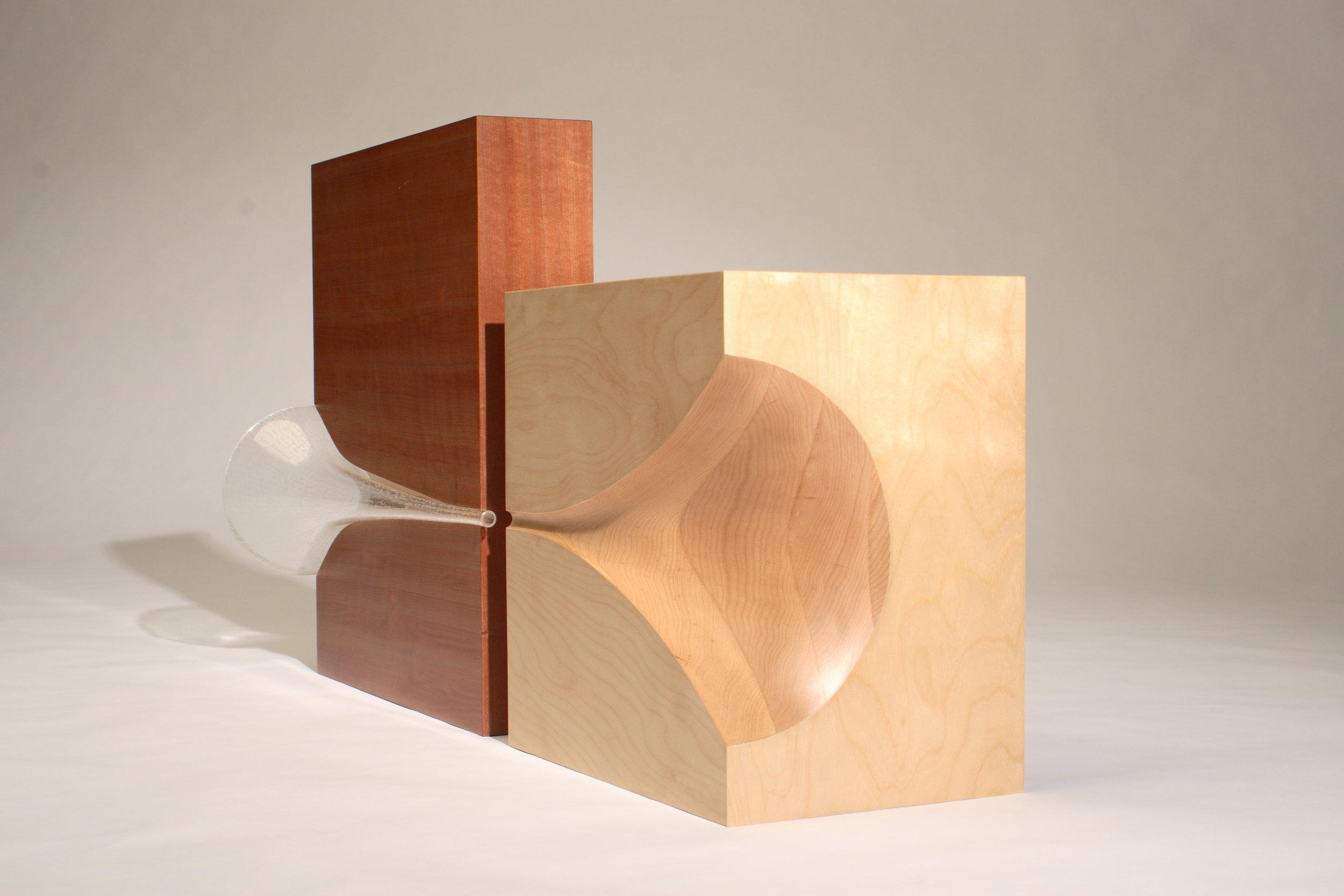 S&J glass&wood.jpg