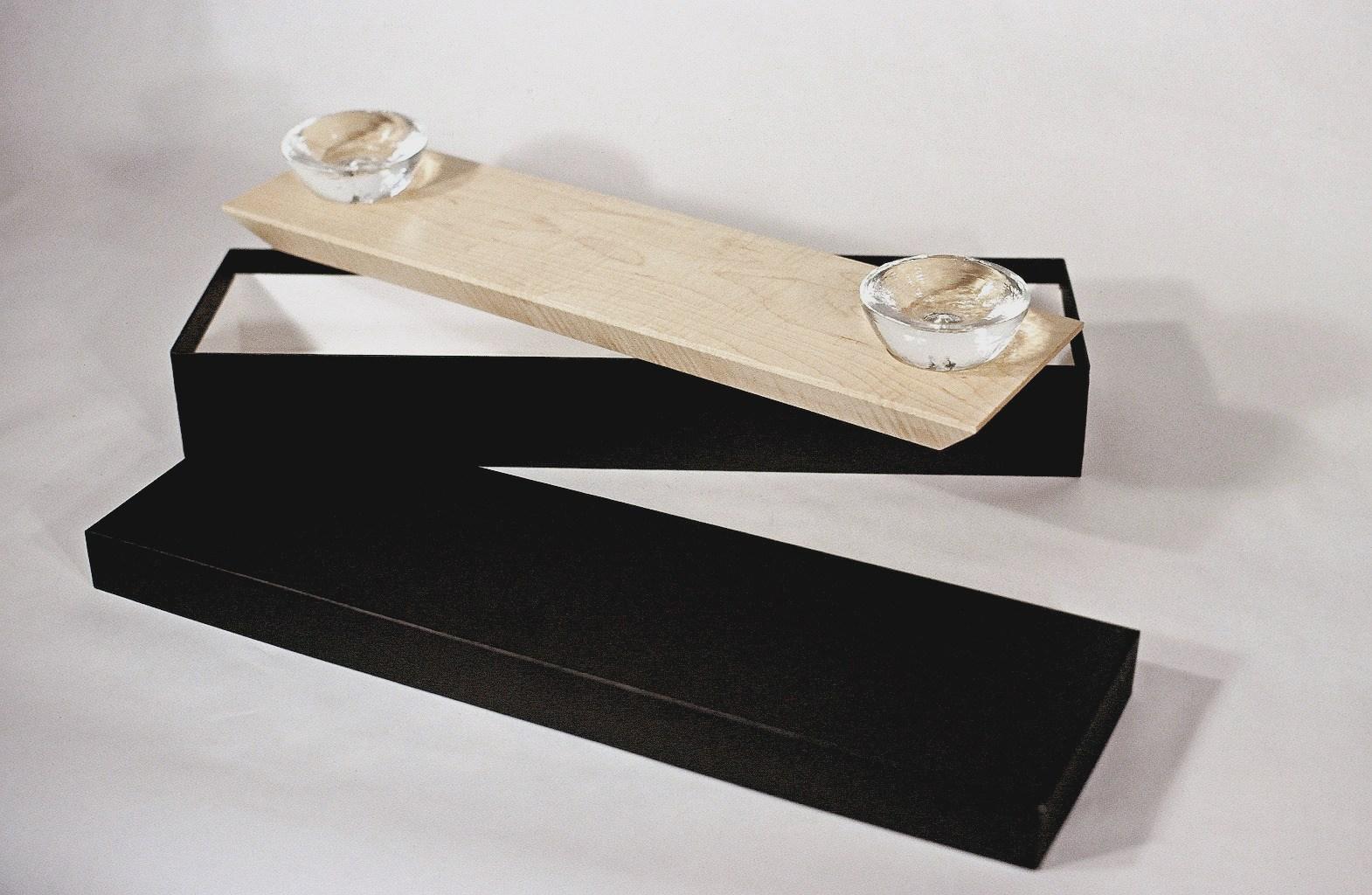 Sushi tray w box.JPG