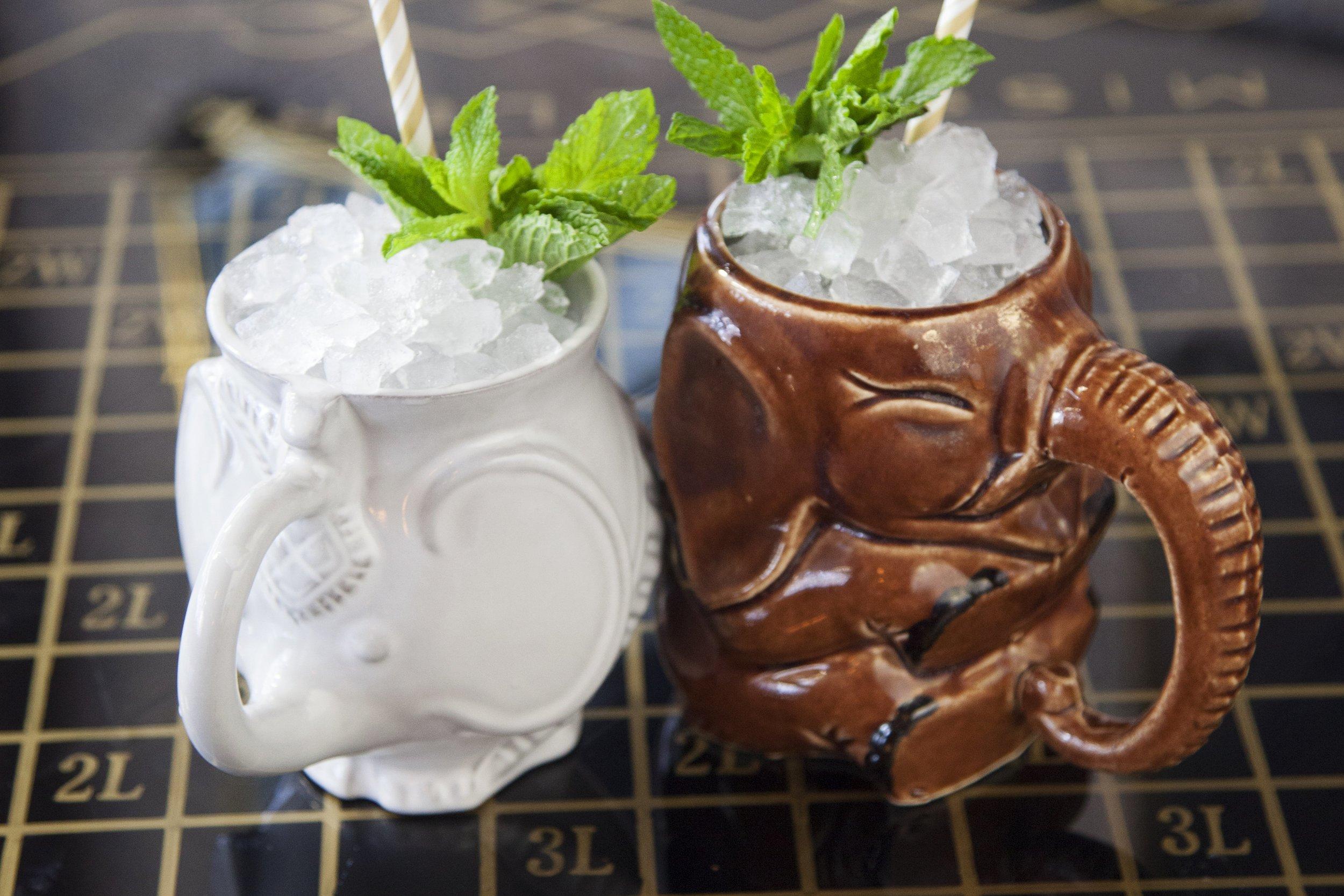 WoolyPublic_Cocktails_Woolynesia.jpg