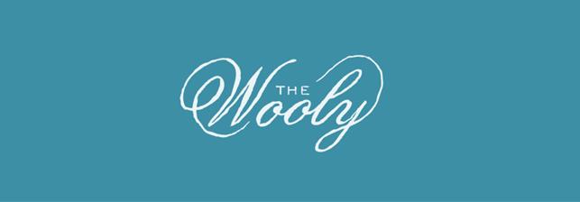 Wooly_Wufoo_Header.jpg