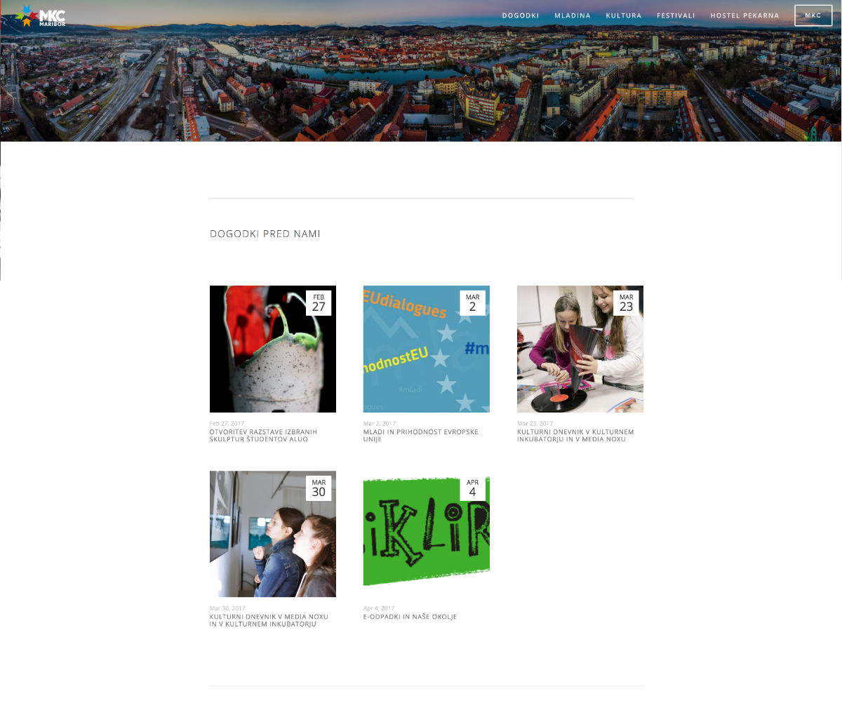 mkc_web.jpg