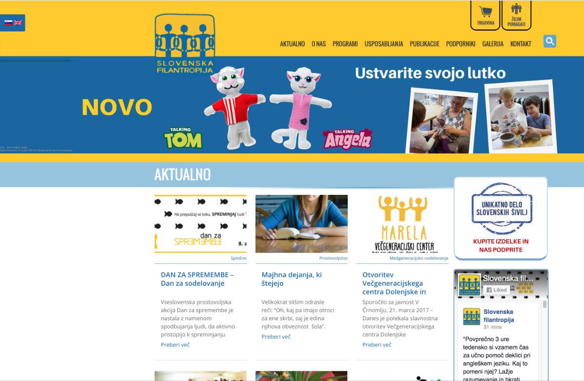 slovenska_filantropija_splet.jpg