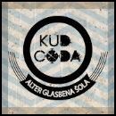 center_za_pomoc_mladim.png