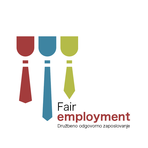 fair employment.png