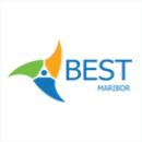 BEST Maribor