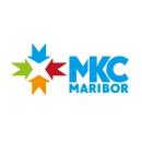 mkc.jpg
