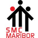 SMC_Maribor_logo_rdec(2).jpg