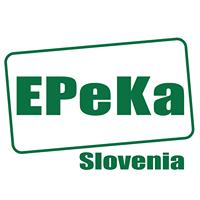 epeka.png