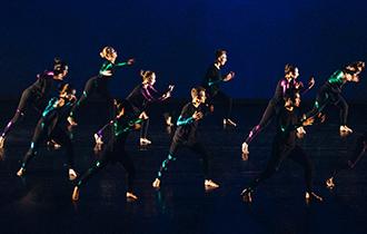 Street dance styles (intermediateadvanced).jpg