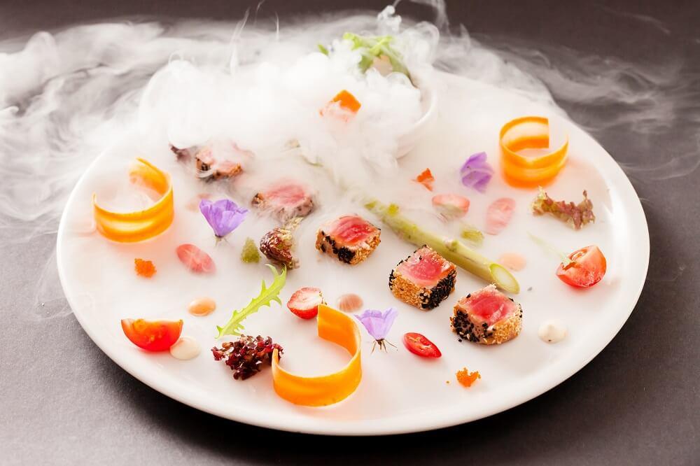 kulinarika - molekula.jpg