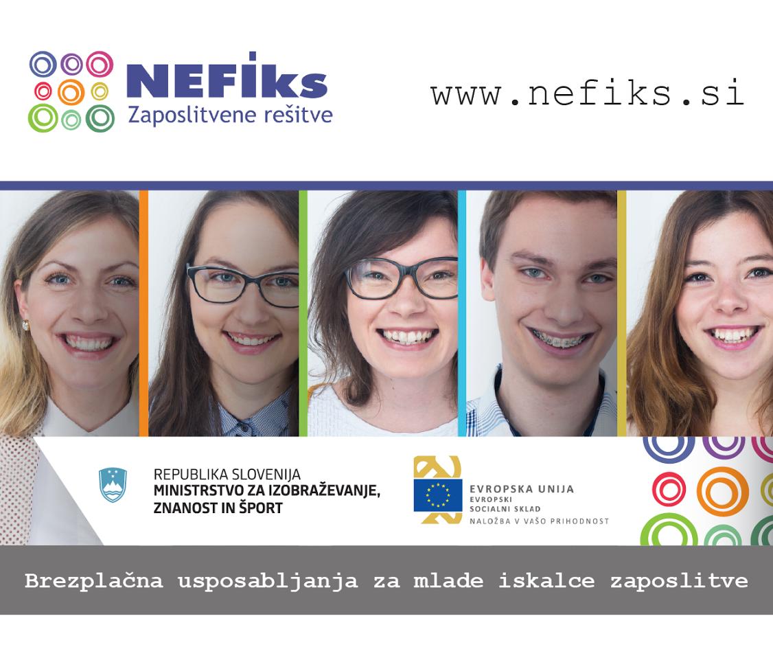 nefix 18.png